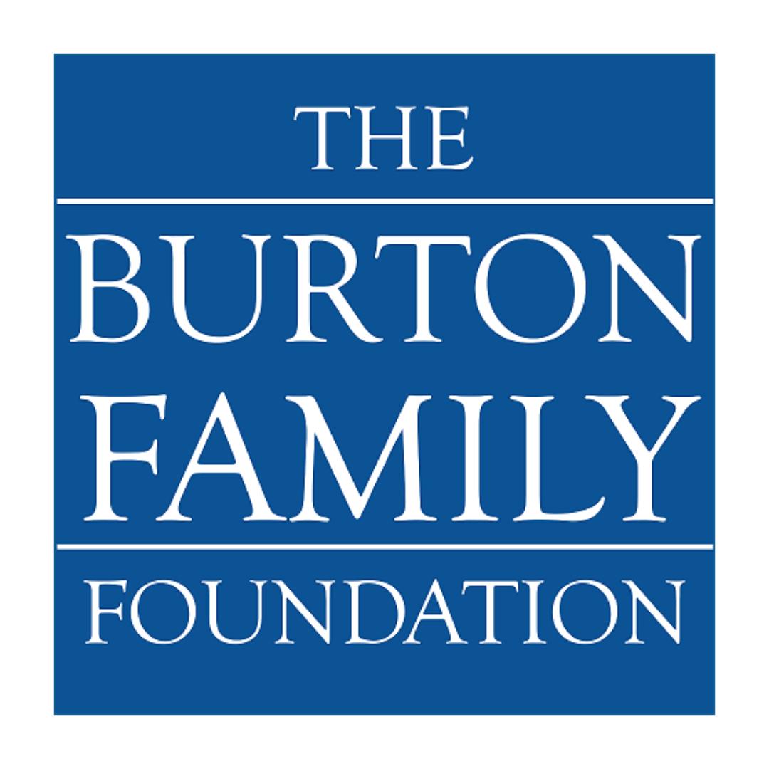 Burton Family Foundation, ARCS Foundation