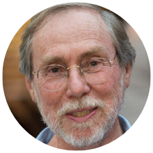 ARCS Scholar Andy Hoffer Harvey Mudd