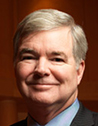Mark A. Emmert, PhD Executive Director, NCAA and former President, University of Washington