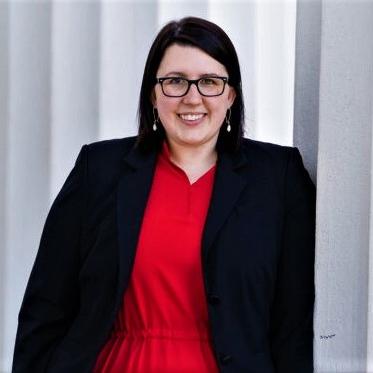 Danielle Lambert, ARCS Foundation