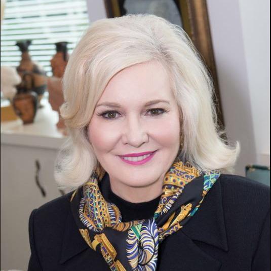 Deborah Wince-Smith, ARCS Foundation