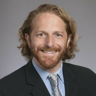 Michael Davis, ARCS Foundation