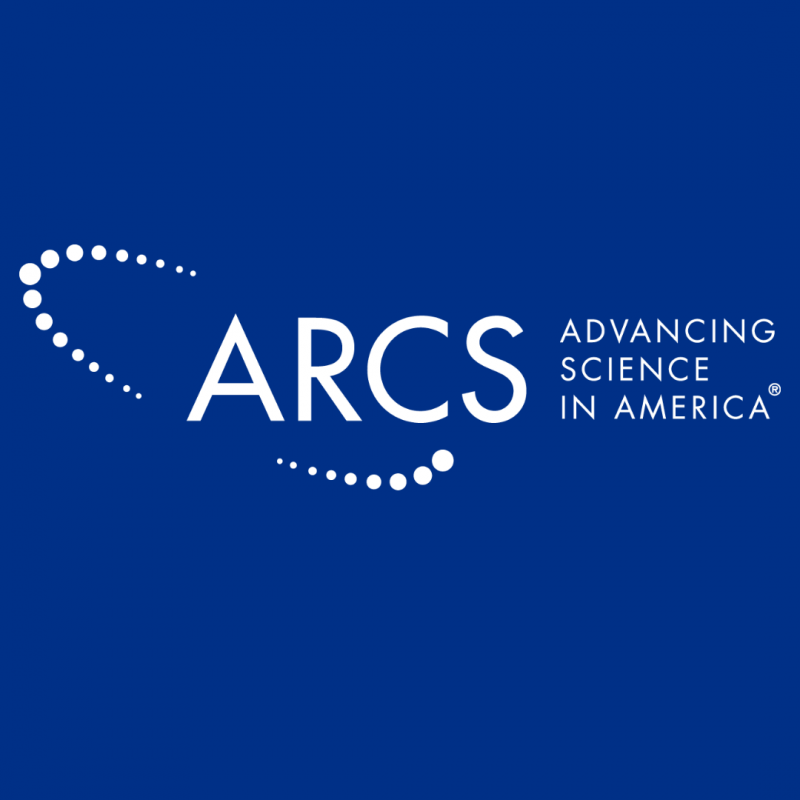ARCS Foundation