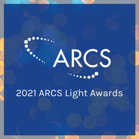 2021 ARCS Lights