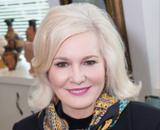 2018 All Members Conference,  Keynote Speaker: Deborah L. Wince-Smith