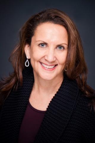Christine Burton, ARCS Foundation