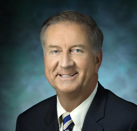 McDonnell 2019 Scholar Alumni Hall of Fame