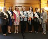 14 ARCS Foundation members honored in Washington, D.C.