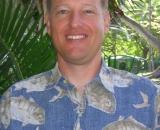 Dr. Jeffrey Drazen