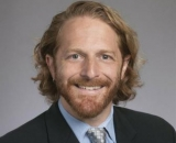 Michael Davis, ARCS Foundation, American Institute for Medical and Biomedical Engineering